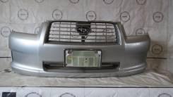Бампер передний Subaru Forester SG5 2006