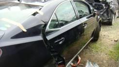 Дверь задняя правая Lexus HS250H ANF10