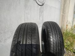 Bridgestone B-style, 175/60/16