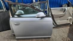 Дверь передняя правая Audi A6 C6