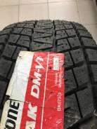 Bridgestone Blizzak DM-V1, 275/60 R20 115R TL