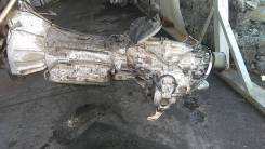 Продам АКПП на Nissan Terrano R50 TD27ETI