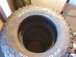 BFGoodrich All-Terrain T/A KO2, 285/60R18