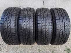 Michelin 4x4 Synchrone, 265/70 R16 112H