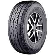 Bridgestone Dueler A/T 001, 255/60 R18 112S