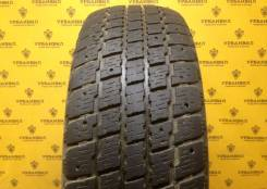 Cooper Weather-Master S/T 2, 215/60 R16