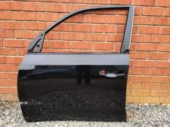 Дверь передняя правая Toyota Land Cruiser 200 2015