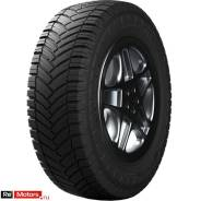 Michelin Agilis CrossClimate, C 215/70 R15 109/107R