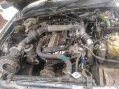 Продам по зап. частям двигатель 1G-GZE
