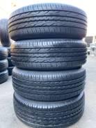 Dunlop Enasave EC203, 185/65 R14 88s