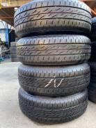 Bridgestone Nextry Ecopia, 175/65 R14 84s