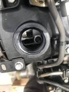 Двигатель в сборе D4CB Kia Bongo III Евро-5 133 л. с. Новый