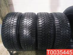 Gislaved Nord Frost 200, 205/55 R16 95Y