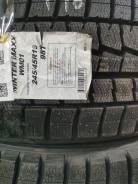 Dunlop Winter Maxx WM01, 245/45 R19