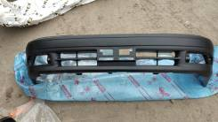 Бампер передний Toyota Corona ST190 AT190 ST191 ST195