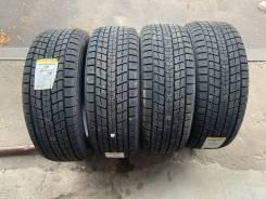 Dunlop Winter Maxx SJ8, 225/55 R17 97R
