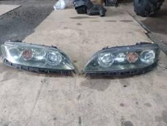 Фара передняя левая на Mazda Atenza, Mazda-6! ( Ксенон )