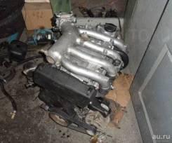 2112 - 120 мотор ваз