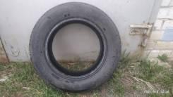 Pirelli Cinturato, 195/65 R15 91H