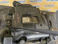 Двигатель Toyota Celsior [0514783] 0514783