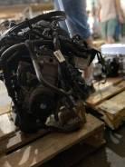 Двигатель Skoda Yeti 1.2i 105 л/с CBZ