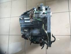 Акпп MCJA Honda Accord / Torneo / Odyssey RA6 Cf3 cf4 cf6 cl3 ch9