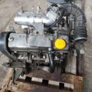 Двигатель ЛАДА 2110 б/у
