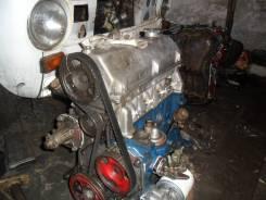 Двигатель ВАЗ 2105 б/у