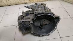 МКПП (механическая коробка переключения передач) Kia Ceed I 2006–2010