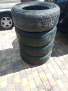 Dunlop Grandtrek AT22, 285/60R18 116 v