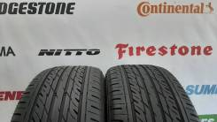 Goodyear GT-Eco Stage, 205/55R16