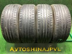 Toyo Proxes R40, (A5391) 215/50R18