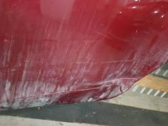 Дверь задняя левая Mazda Mazda6 2012-2018