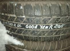 Goodyear, 215/70 R16