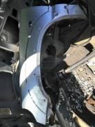 Крыло передние левое Chevrolet Niva