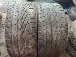 Pirelli Winter Sottozero, 235/45 R17