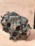 Двигатель Nissan Cefiro A32 VQ20