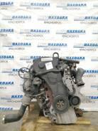 Двигатель Audi A4 2004-2008 [06D100032J] B7 BWE 06D100032J