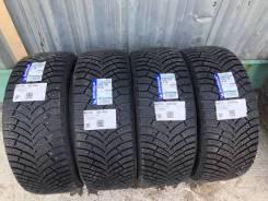 Michelin X-Ice North 4, 245/45 R19