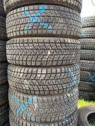 Bridgestone Blizzak DM-V1, 215/65 R16