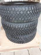 Michelin Extra Load Grip, 185/65/R15