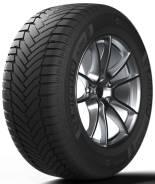 Michelin Alpin 6, 195/45 R16 84H