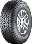 General Tire Grabber AT3, 205 R16 108S