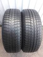 Michelin X-Ice 3, 205/65 R15 99T