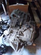 АКПП на Toyota Estima 2AZ-FE 30400-42010/30400-42011 2WD