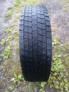 Bridgestone Blizzak MZ-03, 165/70 R13