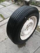 Продам колесо на Ваз R13.