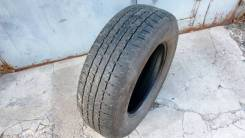Bridgestone, 265/70 R18