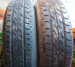 Bridgestone Nextry Ecopia, 155/80R13
