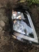 Фара правая Volvo NEW Version 4 FMX 22239057 102010